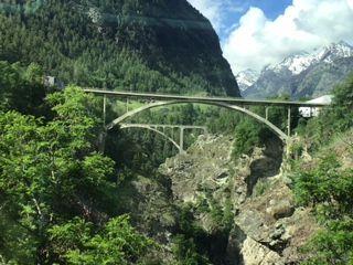 Viadukte.jpg