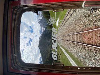 Blick aus dem Glacier-Express.jpg